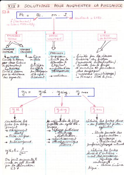 NEPTUNE - Page 5 Augmen10