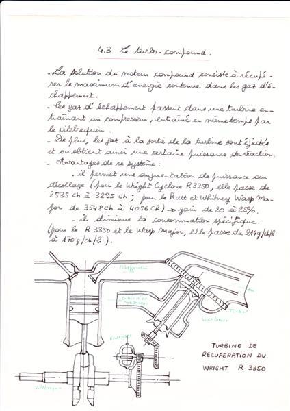 NEPTUNE - Page 5 Compou10