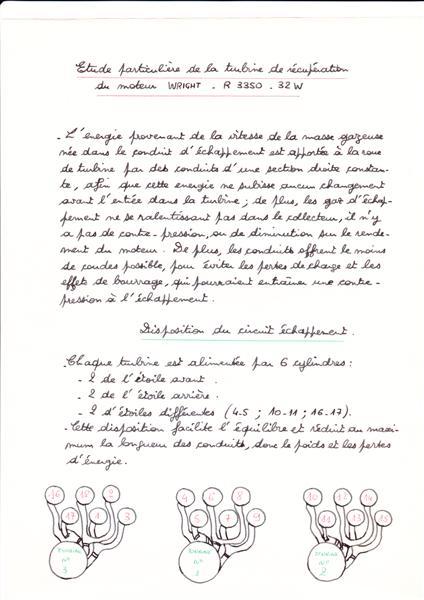 NEPTUNE - Page 5 Compou11