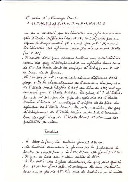 NEPTUNE - Page 5 Compou12