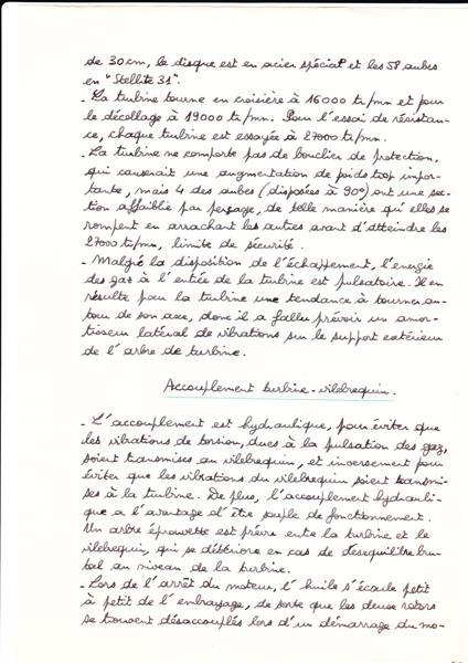 NEPTUNE - Page 5 Compou13