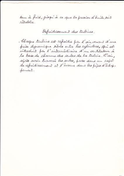 NEPTUNE - Page 5 Compou14