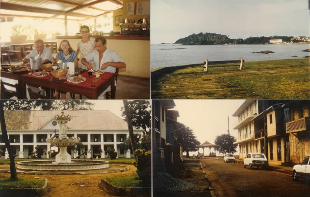 [Campagnes] Guyane - Page 12 Guyane10