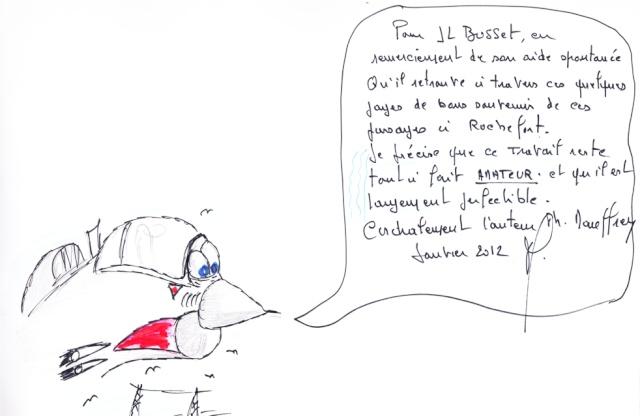 SMER, CER, CEAN ROCHEFORT - Page 12 Livre_10