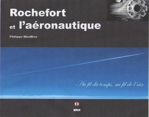 [Les écoles de spécialités] SMER, CER, CEAN ROCHEFORT - Page 9 Rochef10
