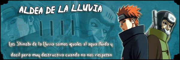 kual kreen que es el mejor de los personajes de Naruto??? Firmad10