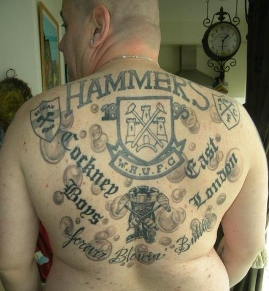 photo de tatoo de west-ham - Page 3 31929710