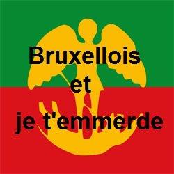 1974 R.W.D.MOLENBEEK==> 2003 F.C BRUSSELS..... 2013/2014 ==> R.W.D.M BRUSSELS - Page 3 42759110