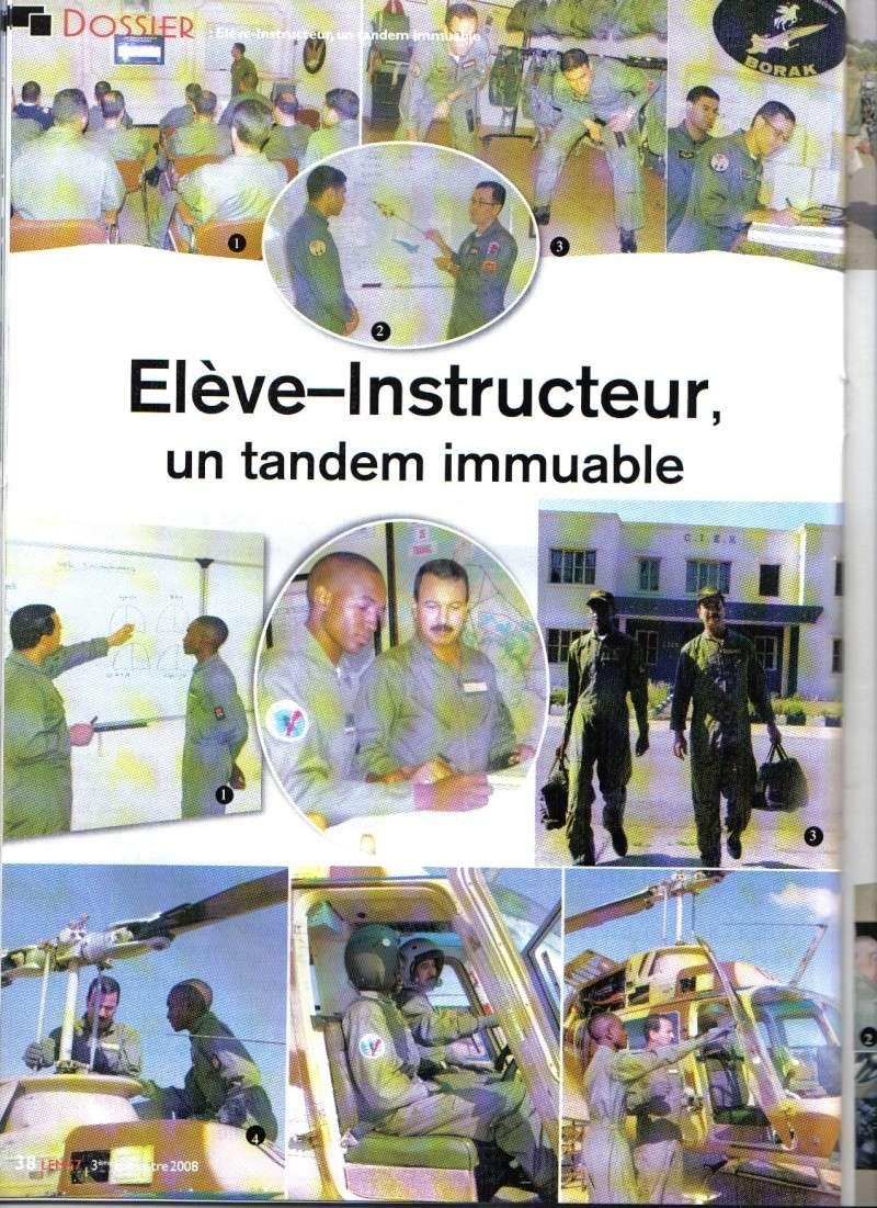 REVUE '' l'Espace Marocain'' - Page 2 1510
