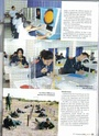 REVUE '' l'Espace Marocain'' - Page 2 1010