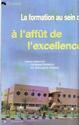REVUE '' l'Espace Marocain'' - Page 2 111