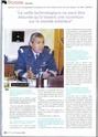 REVUE '' l'Espace Marocain'' - Page 2 1110