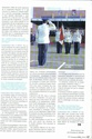 REVUE '' l'Espace Marocain'' - Page 2 1210