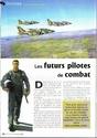 REVUE '' l'Espace Marocain'' - Page 2 1310