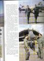 REVUE '' l'Espace Marocain'' - Page 2 1410