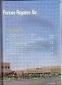 REVUE '' l'Espace Marocain'' - Page 2 210