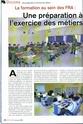 REVUE '' l'Espace Marocain'' - Page 2 310