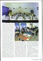 REVUE '' l'Espace Marocain'' - Page 2 410