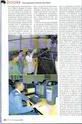 REVUE '' l'Espace Marocain'' - Page 2 510