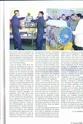 REVUE '' l'Espace Marocain'' - Page 2 610