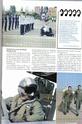 REVUE '' l'Espace Marocain'' - Page 2 810