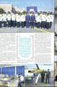 REVUE '' l'Espace Marocain'' - Page 2 910