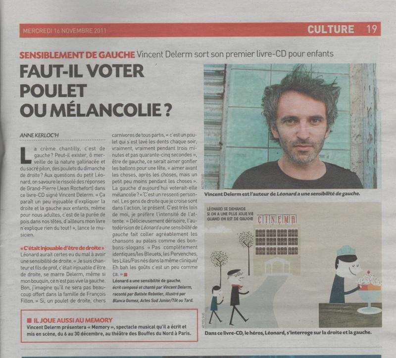 Vincent dans la presse - Page 3 20_min10