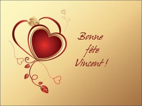 Bonne fête Vincent !!!!!!!!!!!!!! Bonne-12