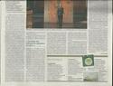 Vincent dans la presse - Page 4 La_cro12