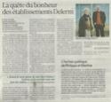 Vincent dans la presse - Page 4 La_cro13