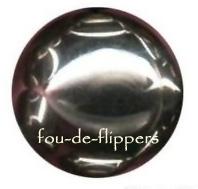Nouveau site d'un passionné dédié aux flippers de type DOT et Alphanumériques Bille_10