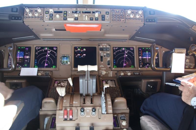 Atterrissage air austal Img_0211