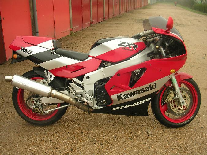Quelle moto auriez vous aimer avoir? New20010