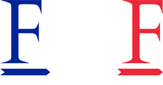 Forum des Uchronies Francophones