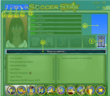 [Jeu] SoccerStar 11153810