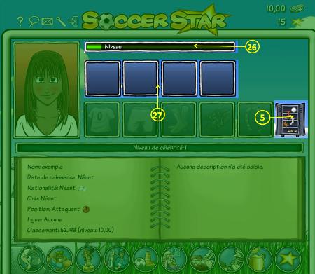 [Jeu] SoccerStar 11153811