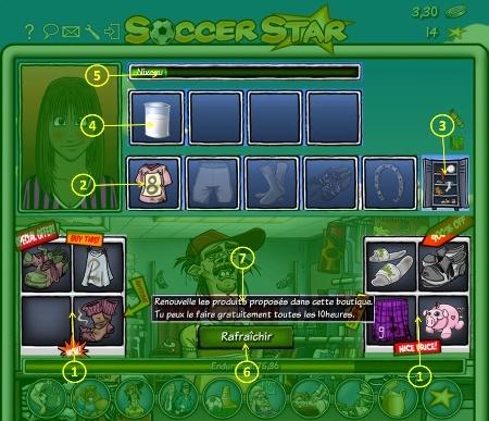 [Jeu] SoccerStar 11153911