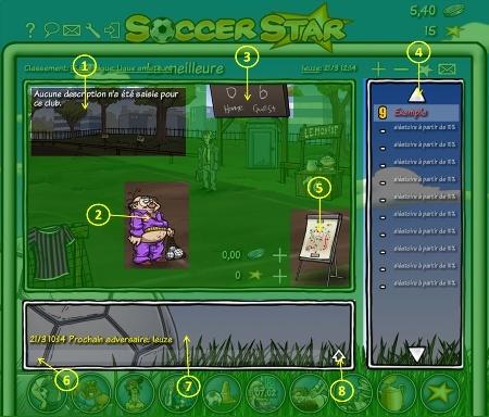 [Jeu] SoccerStar 11153912