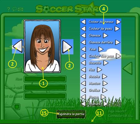 [Jeu] SoccerStar 11154010
