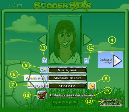 [Jeu] SoccerStar 11154011