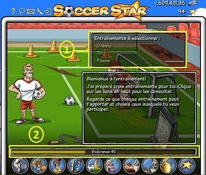 [Jeu] SoccerStar Entran10