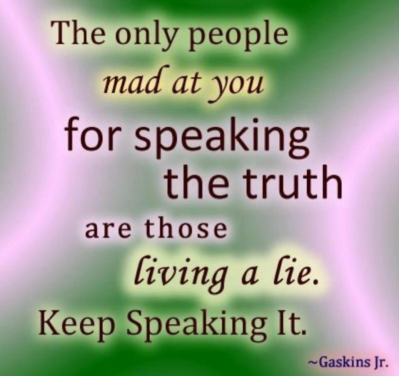 Gotta love this- sooo dam true! 55991810