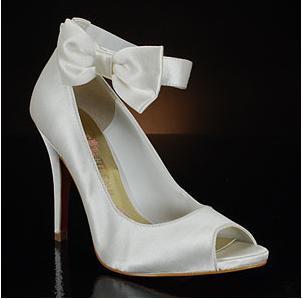 Këpucët e nuses! - Faqe 5 00911