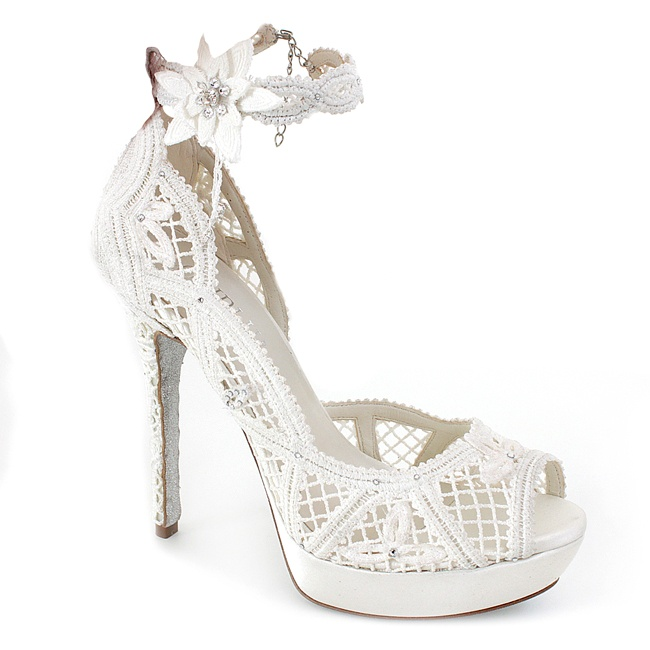 Këpucët e nuses! - Faqe 6 01254