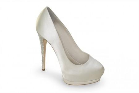 Këpucët e nuses! - Faqe 5 0811