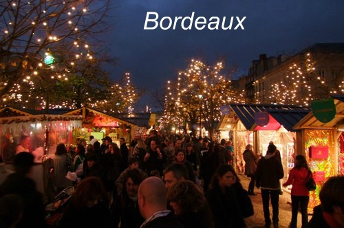 Panairet me te bukura te Krishtlindjeve ne France! 10143