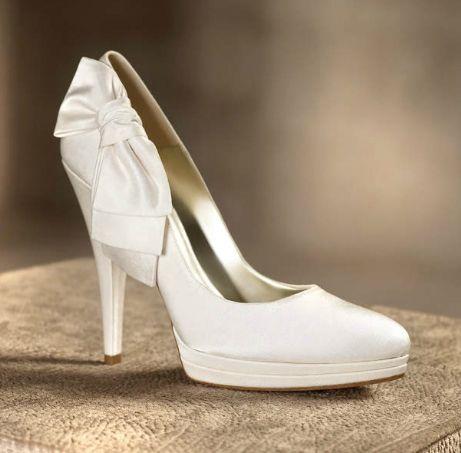 Këpucët e nuses! - Faqe 5 10180