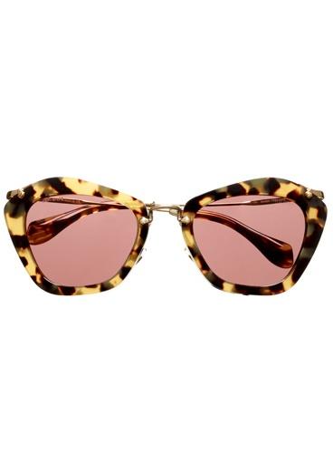Syzet e diellit, objekte kult ... Foto!! 10481