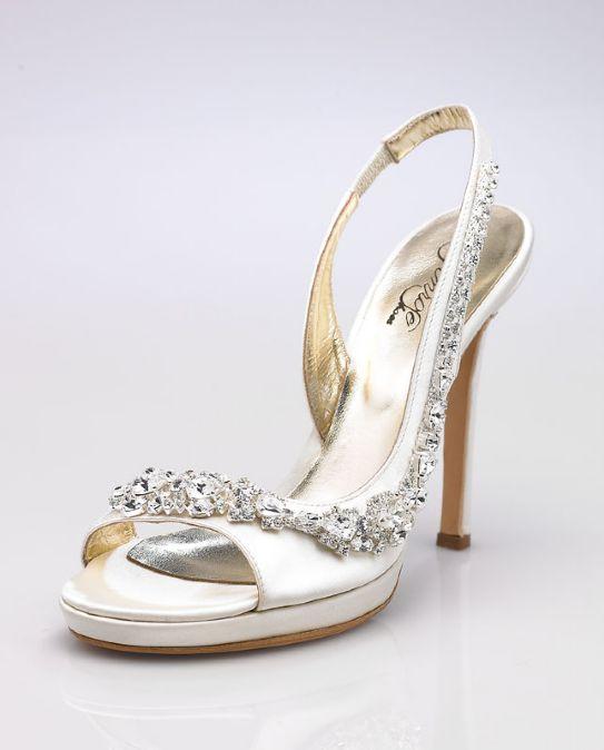 Këpucët e nuses! - Faqe 5 11180