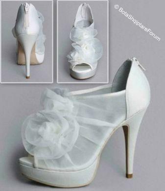 Këpucët e nuses! - Faqe 5 1154